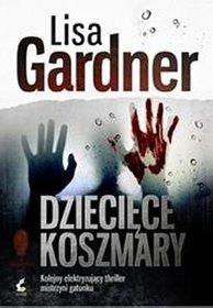 Gardner[1]